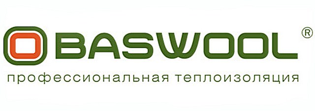 Baswool